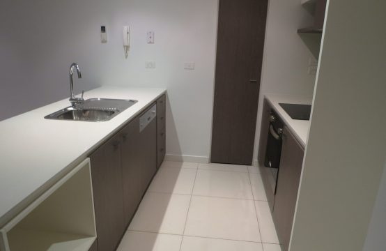 Unique and Spacious (92.2 sqm) NEAR NEW Unity Apartment at Willow Park!!!