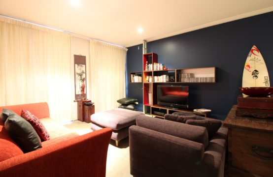 This Spacious Fully Furnished Residence is Truly One of a Kind!