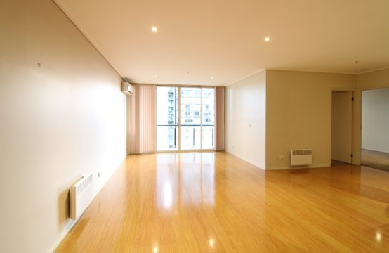 SPACIOUS AND AIRCONDITIONED: Well Presented City Residence with Panoramic VIEWS!
